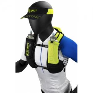 InStinct PX Race Vest Trail Pack 3,1 L